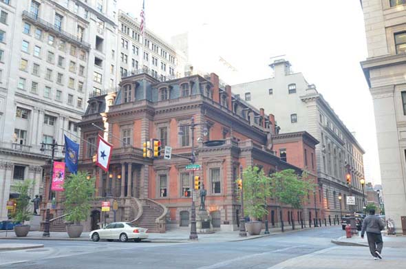 union league 22.jpg